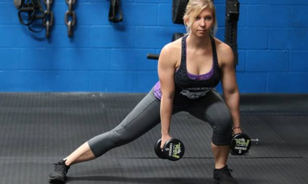 Bodyweight VS Resistance: Which Is Best?